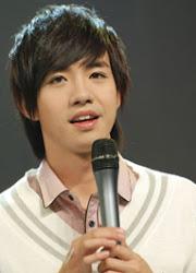 Yu Haoming China Actor