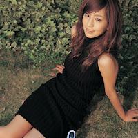 Bomb.TV 2008.01 Misa Yasuda ym002.jpg