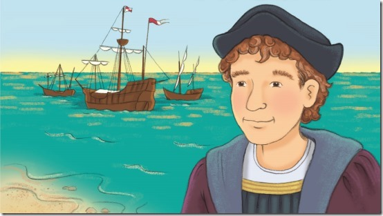 my-first-biography-christopher-columbus-lesson-plan-16-9