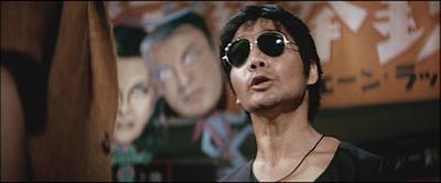常田富士男、たとえ俗悪でも斬新な「変化」を求めた役者人生