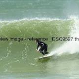 _DSC9597.thumb.jpg