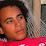 Evan Shannon's profile photo