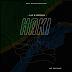 AUDIO | Nay Wa Mitego - Haki | Download/Listen Mp3