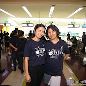 charity-bowl-2016029.JPG