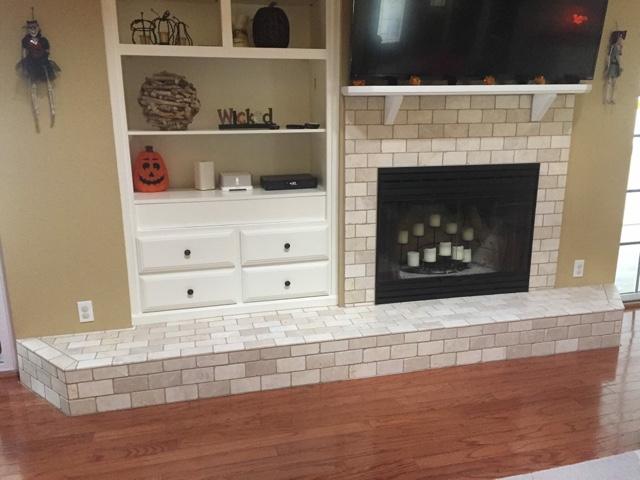 Ceramictec Tampa Florida Tile Contractor Blog 3x6
