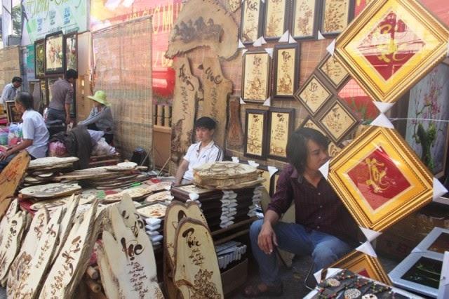 Tìm khung hình Tết đẹp cho anh em nhiếp ảnh gia Sài Gòn - 62963