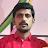 sekhar k avatar image