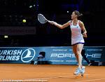 Agnieszka Radwanska - Porsche Tennis Grand Prix -DSC_5881.jpg