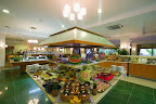 Фото 11 Side Breeze Hotel ex. Monachus Park