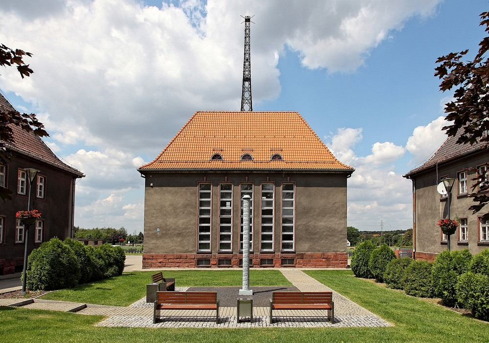 gliwice-radio-station-2
