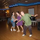 2010-08-14 TSDS DJ Tonia & Joel