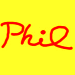 Phil MJean