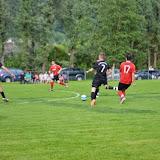 Cupfinale 2013