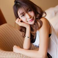 [XiuRen] 2014.03.19 No.115 雯大王susie [79P] 0063.jpg