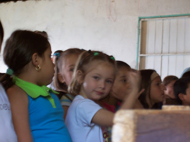 Missions Outreach - 102_0720.JPG