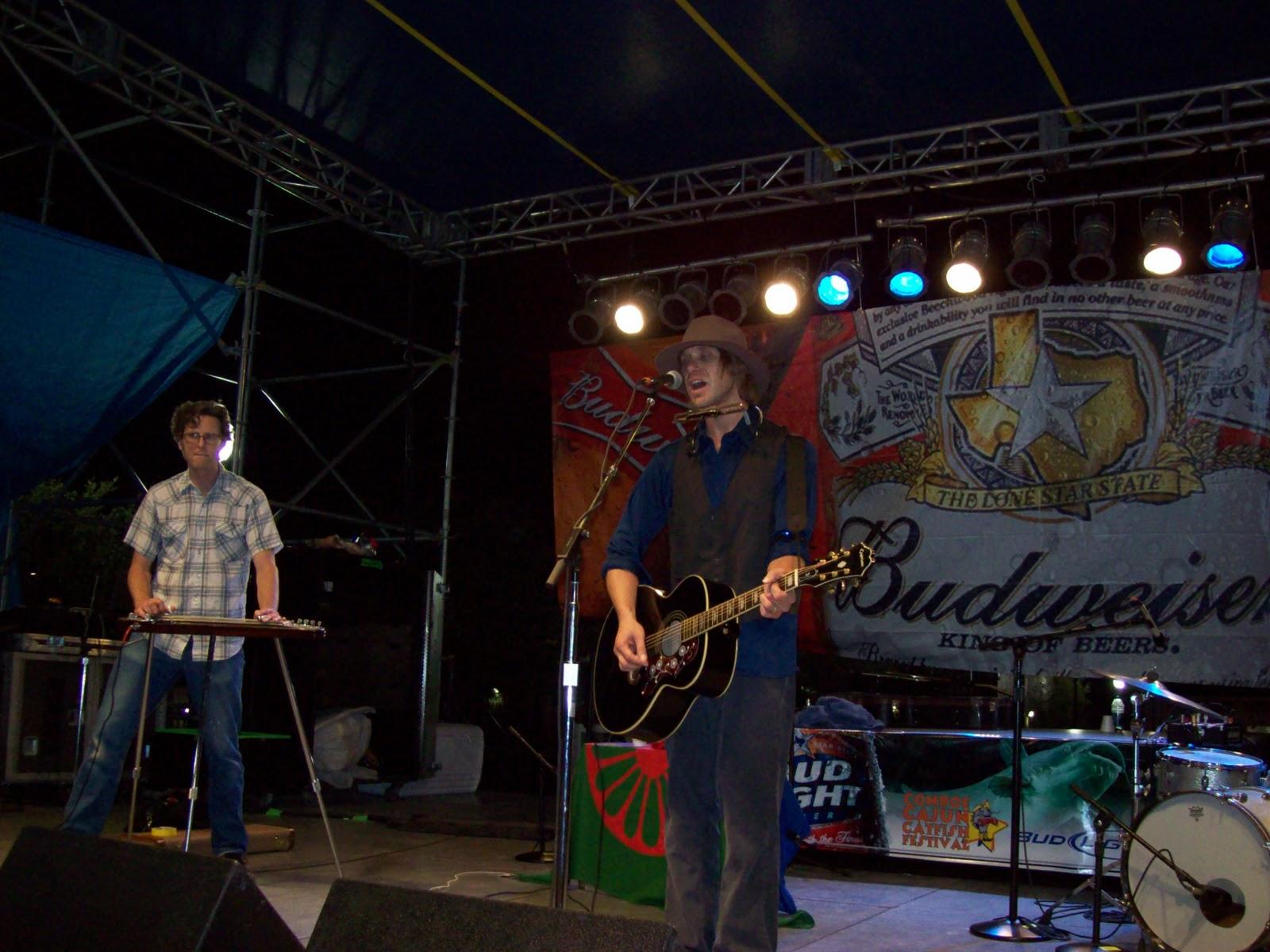 Conroe Cajun Catfish Festival - 101_0660.JPG