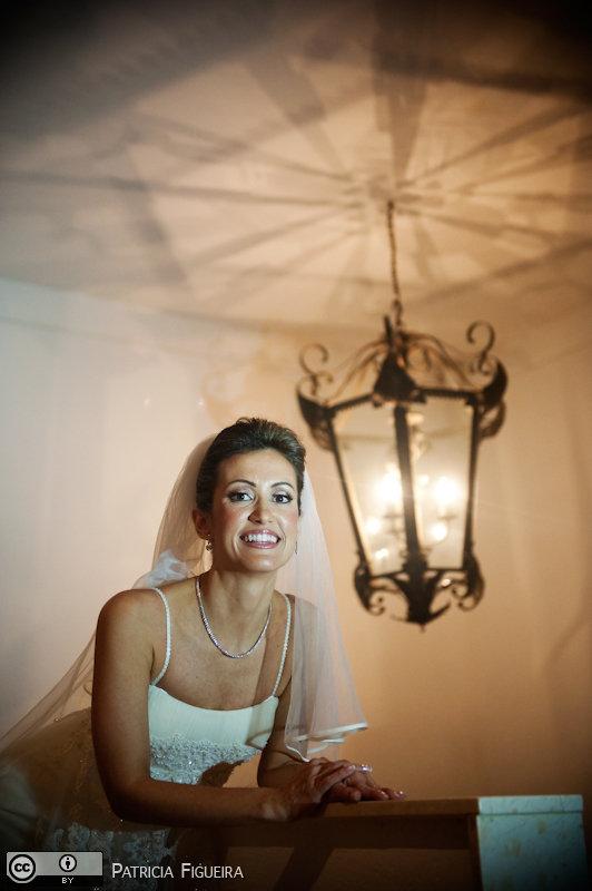 Foto de casamento 0609 de Lucia e Fabio. Marcações: 05/11/2010, Casamento Lucia e Fabio, Rio de Janeiro.
