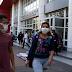 Covid-19: chilenos vacinados com CoronaVac terão dose de reforço