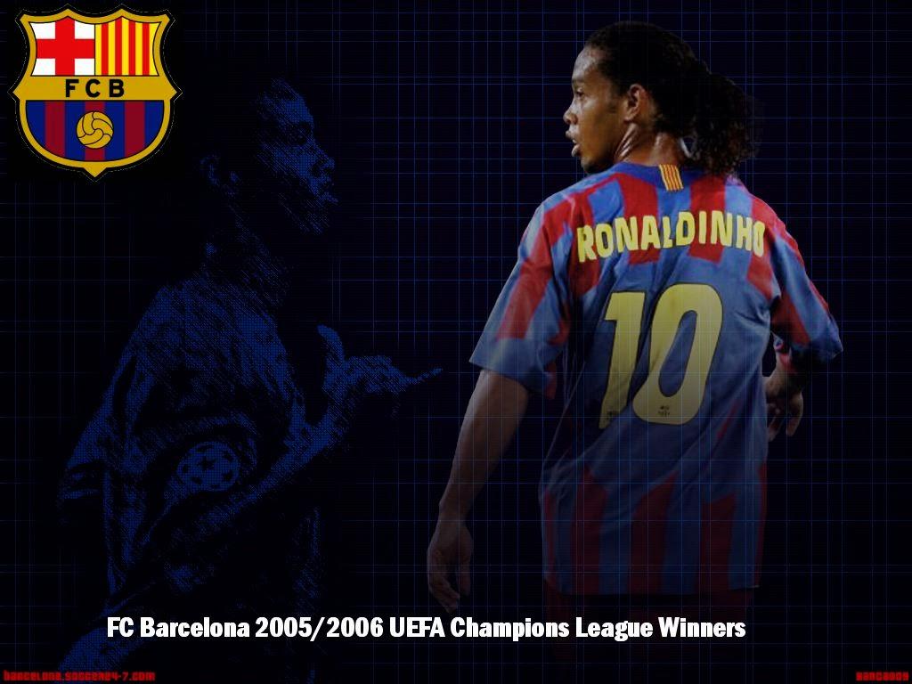 download barcelona wallpapers hd wallpaper