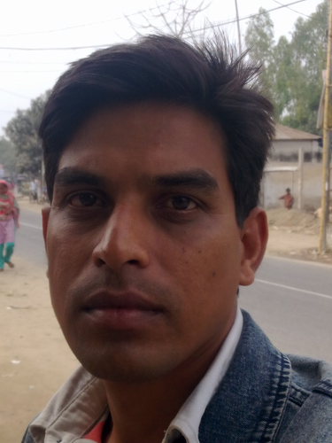 Sarwar Kabir