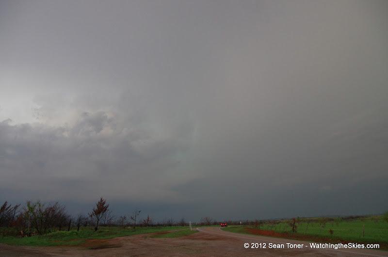 04-13-12 Oklahoma Storm Chase - IMGP0205.JPG