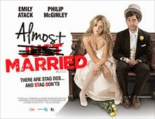 فيلم Almost Married