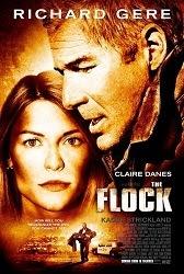 The Flock - Dã tâm