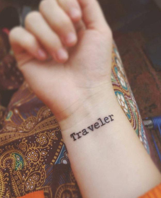 este_viajante_da_tatuagem