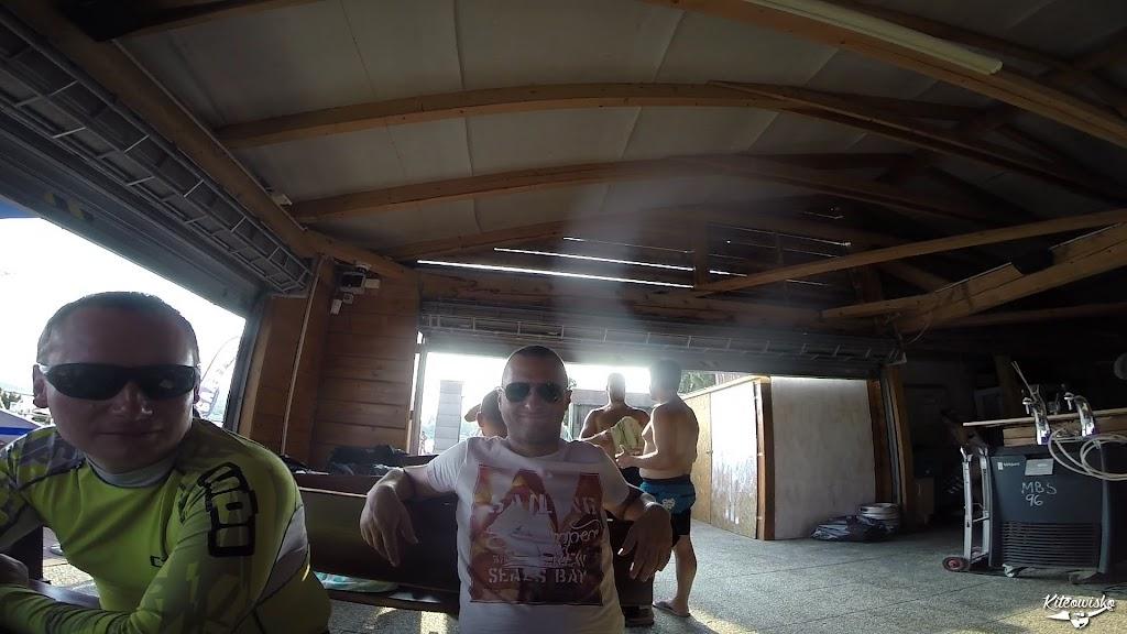 vlcsnap-2015-08-16-18h42m10s116