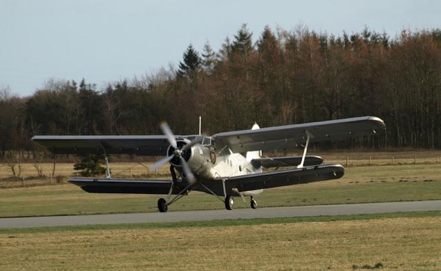 Antonov i Skive - AS107291Ju.JPG