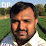 Dhananjay Pathak's profile photo
