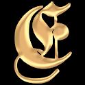 Emanuel icon