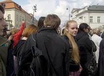 krakowskie przedmieście warszawa 4wiecień 2010 013.jpg