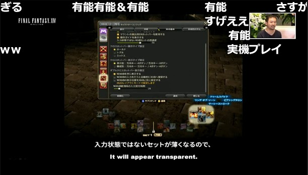 GW-86590.jpg