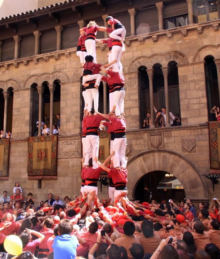 Festa Major de Lleida 8-05-11 - 20110508_132_id4d8_CdL_Lleida_Actuacio_Paeria_FM.jpg