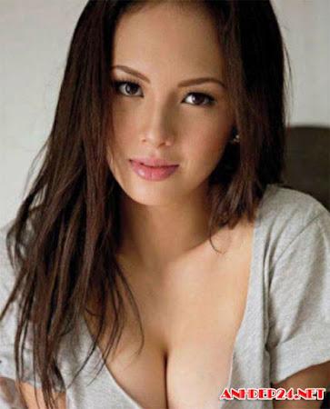 Ellen Ardana gái đẹp không tì vết