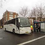 Berkhof van Betuwe Express bus 978.JPG