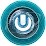UMF TV's profile photo