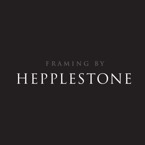 Framing by Hepplestone - Google+