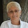 Janis Guter