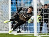 🎥 Champions League :Manchester City et le Real en demies, Thibaut Courtois impérial à Anfield !