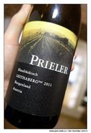 Prieler-Blaufränkisch-Laithaberg-2011