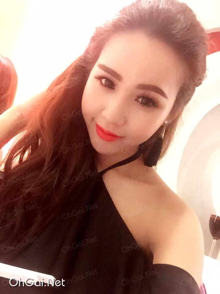 fb hot girlon thach oanh -OhGai.net