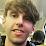 Michael Wheldon's profile photo