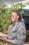 KenyaXmas25Dec17_020 (1024x683).jpg