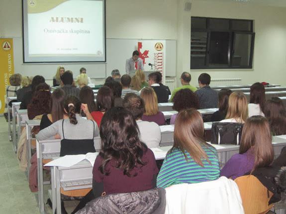 Alumni PFV - img_0269.jpg