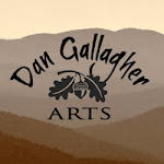 Dan Gallagher