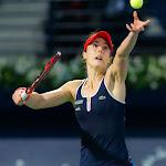 Alize Cornet - Dubai Duty Free Tennis Championships 2015 -DSC_3448.jpg