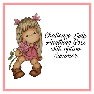 Next challenge.