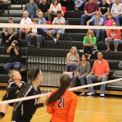 Volleyball 10/5 - IMG_2483.JPG